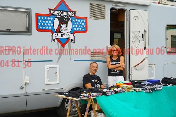 5003_photo_officielle_brescoudos