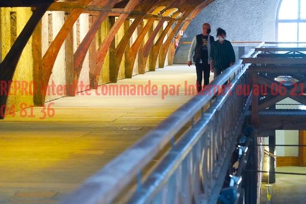 5035_photo_officielle_brescoudos