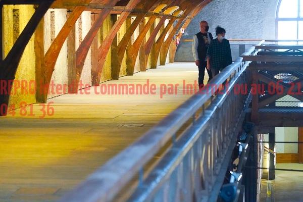 5036_photo_officielle_brescoudos