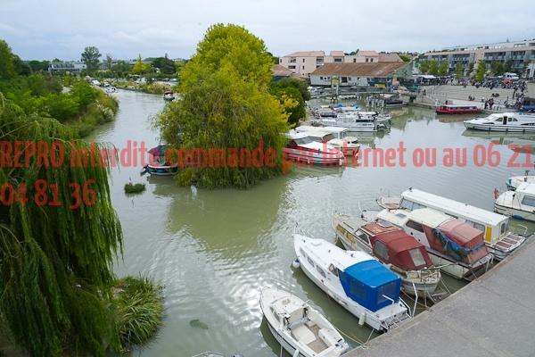 5043_photo_officielle_brescoudos