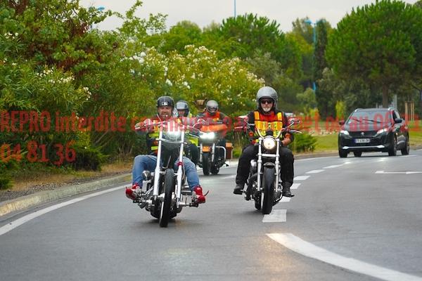 5050_photo_officielle_brescoudos
