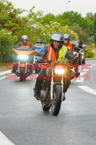 5053_photo_officielle_brescoudos