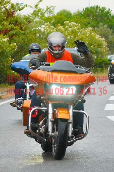 5055_photo_officielle_brescoudos