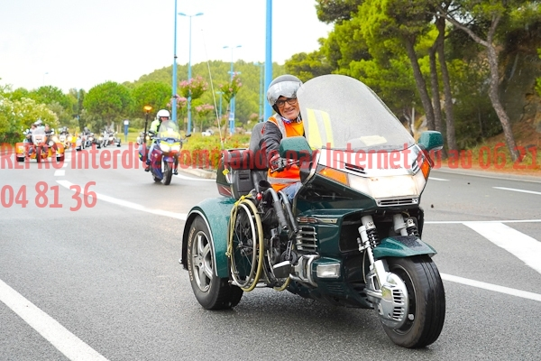 5059_photo_officielle_brescoudos
