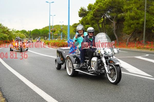 5065_photo_officielle_brescoudos