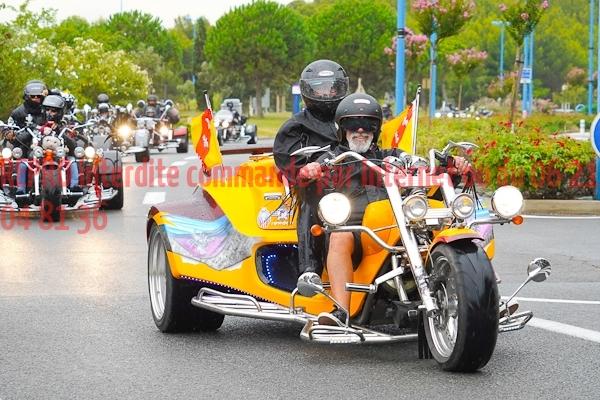 5066_photo_officielle_brescoudos