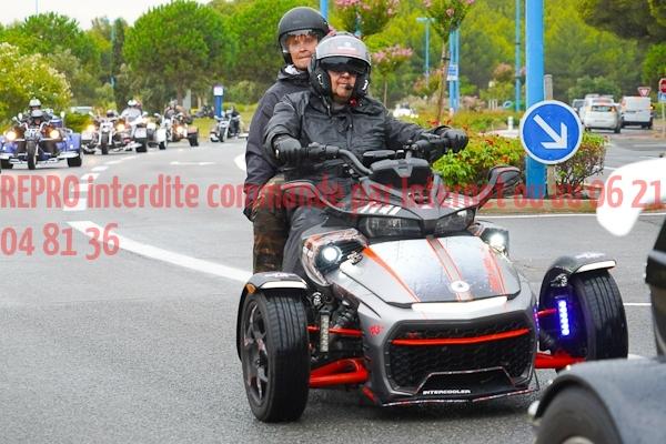 5075_photo_officielle_brescoudos