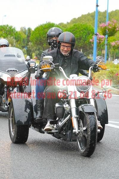 5103_photo_officielle_brescoudos
