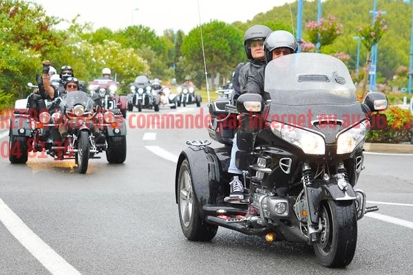 5106_photo_officielle_brescoudos
