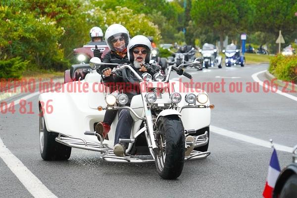 5110_photo_officielle_brescoudos