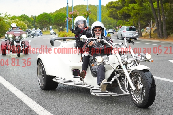 5112_photo_officielle_brescoudos