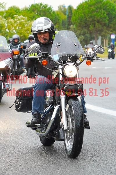 5136_photo_officielle_brescoudos