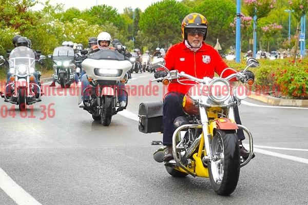5165_photo_officielle_brescoudos