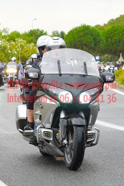 5174_photo_officielle_brescoudos