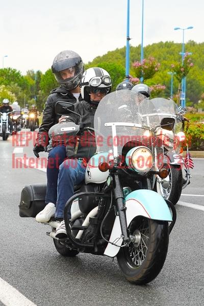 5179_photo_officielle_brescoudos