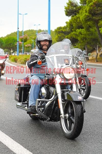 5192_photo_officielle_brescoudos
