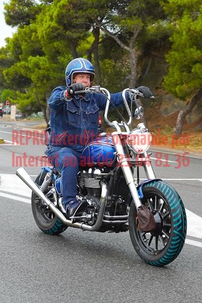 5217_photo_officielle_brescoudos