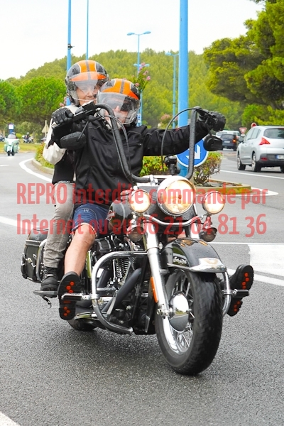 5222_photo_officielle_brescoudos