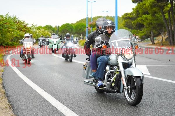 5231_photo_officielle_brescoudos