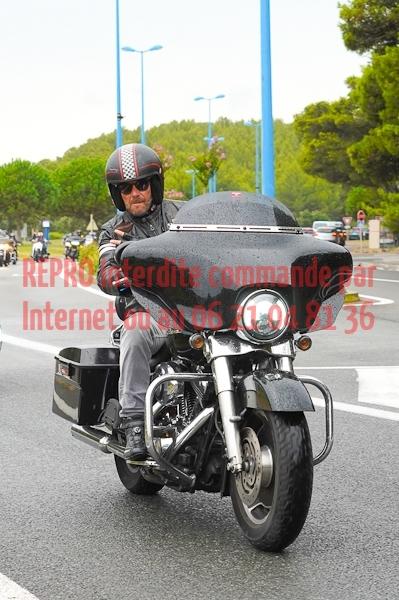 5239_photo_officielle_brescoudos