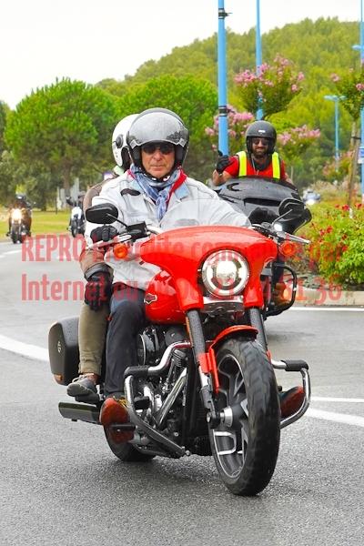 5245_photo_officielle_brescoudos