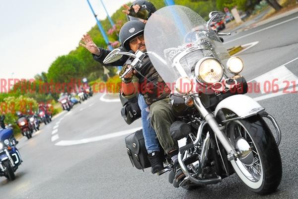 5271_photo_officielle_brescoudos