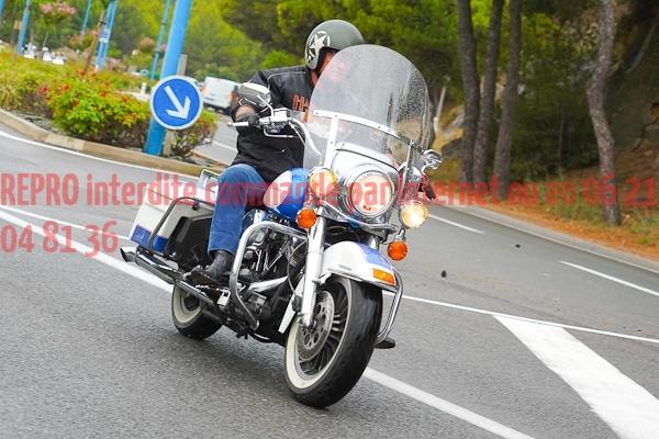5292_photo_officielle_brescoudos