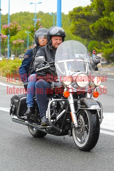 5296_photo_officielle_brescoudos