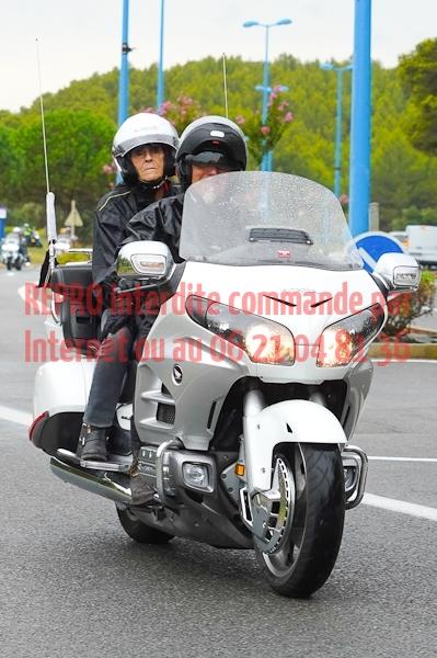 5299_photo_officielle_brescoudos