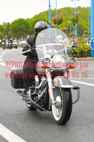 5312_photo_officielle_brescoudos