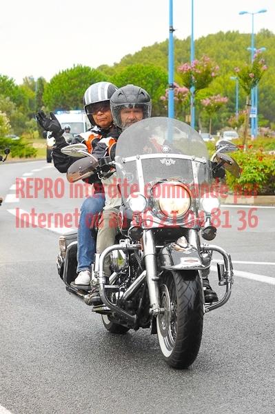 5325_photo_officielle_brescoudos