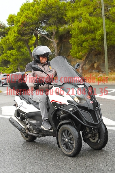 5336_photo_officielle_brescoudos