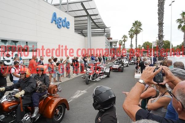 6010_photo_officielle_brescoudos