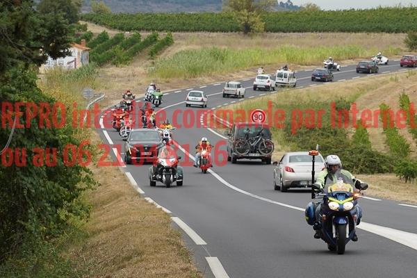 6013_photo_officielle_brescoudos