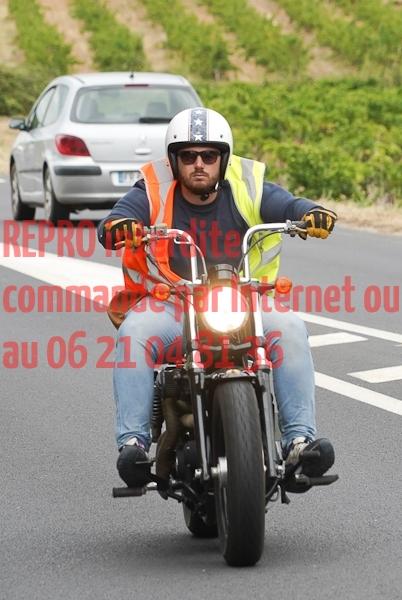 6015_photo_officielle_brescoudos