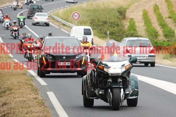 6016_photo_officielle_brescoudos