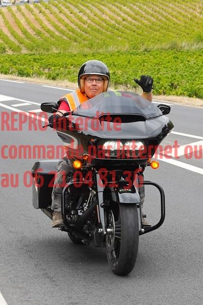 6024_photo_officielle_brescoudos