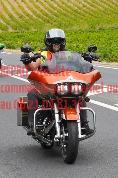 6026_photo_officielle_brescoudos