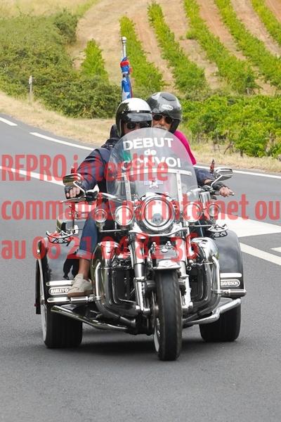 6028_photo_officielle_brescoudos