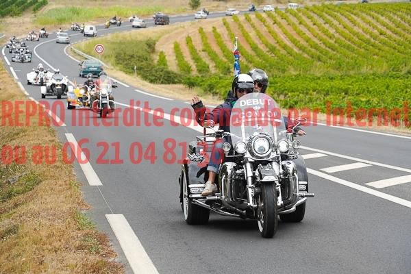 6029_photo_officielle_brescoudos