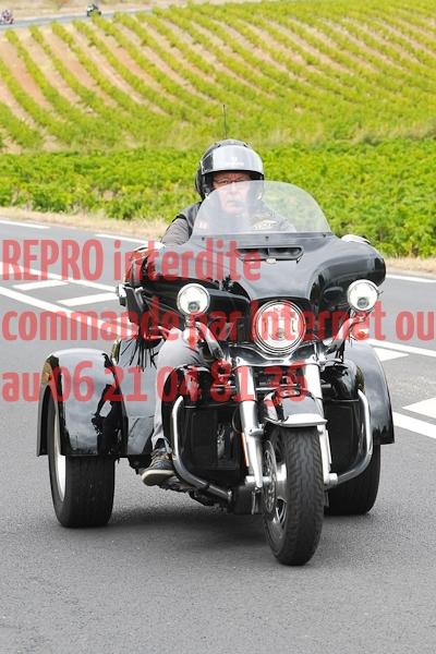 6057_photo_officielle_brescoudos