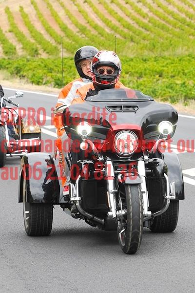 6058_photo_officielle_brescoudos