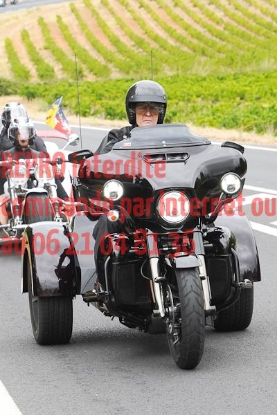 6071_photo_officielle_brescoudos