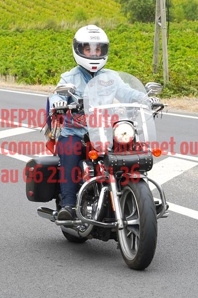 6078_photo_officielle_brescoudos