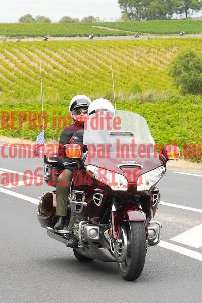 6080_photo_officielle_brescoudos