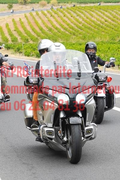 6081_photo_officielle_brescoudos