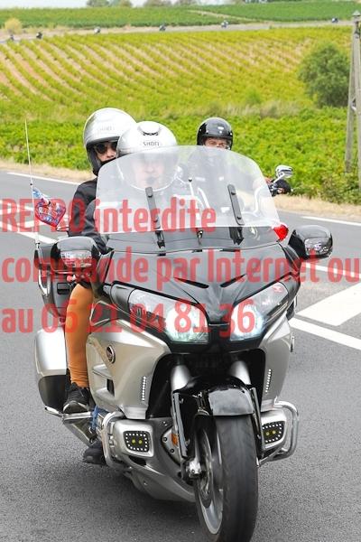 6082_photo_officielle_brescoudos