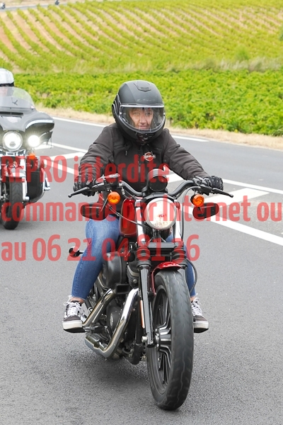 6085_photo_officielle_brescoudos