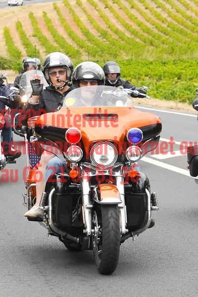 6091_photo_officielle_brescoudos