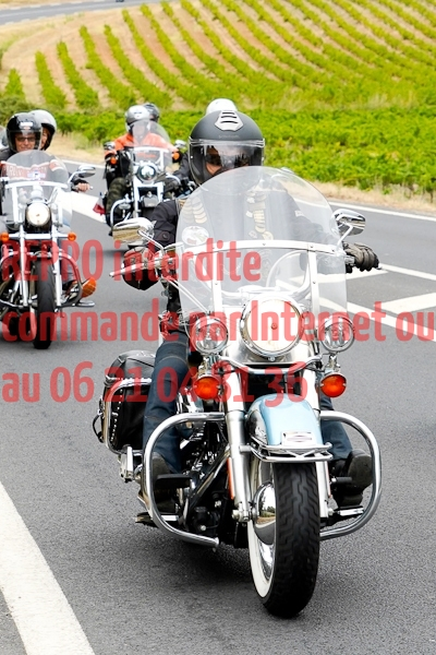 6096_photo_officielle_brescoudos